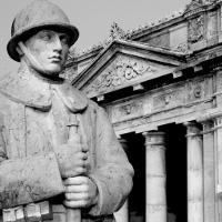 Storia e Memoria di Bologna: on line gli scenari su Prima Guerra Mondiale e Liberazione