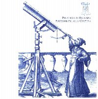 Astronomia e Archeologia