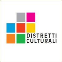 Distretti culturali: on line il portale Cultura nella nuova veste grafica