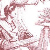 La Memoria disegnata. Documenti lettura conservazione utilizzo | Giornate di Studi Mengoniani I