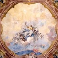 Il trionfo del Barocco. La grande decorazione a Bologna. Strumenti per la didattica. Ciclo di conferenze per insegnanti e studenti