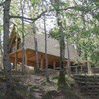 Inaugurazione Centro Servizi Monte Bibele e nuovo allestimento Museo Fantini