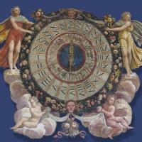 Bologna, capitale della misura del tempo
