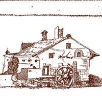 Mulini, canali e comunità della pianura bolognese tra Medioevo e Ottocento