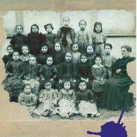 Tutti a scuola? L'istruzione elementare nella pianura bolognese tra Otto e Novecento. Pubblicazione