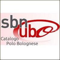 Polo Ubo