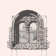 Rubbiani Rivani Zucchini. Architetture neomedievali in Val Samoggia