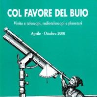 Col Favore del Buio 2000