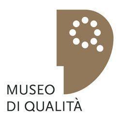 La Regione approva l'elenco dei Musei di Qualità riconosciuti per il 2011