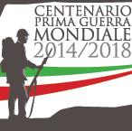 Centenario Prima Guerra Mondiale 2014/2018