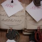 Archivio storico provinciale
