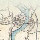 Archivi storici comunali