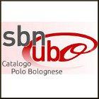 Polo Ubo Sbn