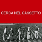 Inaugura la mostra Cerca nel cassetto...condividi sul web