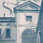 Il ''reclusorio pei Discoli''. Laboratorio per universitari all'Archivio storico provinciale