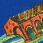 Il Fiume della memoria. Il regime delle acque nelle carte storiche della pianura persicetana