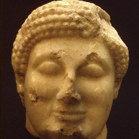 Prorogato Protocollo di Intesa per Museo Nazionale Etrusco e Area archeologica di Marzabotto
