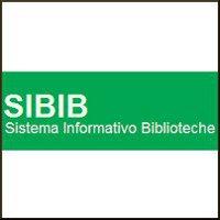SOL-SIBIB: dati statistici e interoperabilità   corso per le biblioteche di ente locale