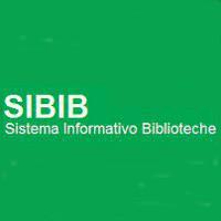 SIBIB   Aggiornamento dati 2014