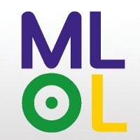 MLOL Biblioteca digitale metropolitana