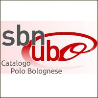 Polo UBO-SBN