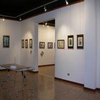 Galleria del Risorgimento