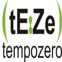Centro Culturale Tempo Zero