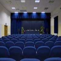Teatro Calcara