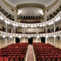 Teatro Consorziale