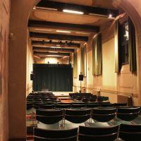 Piccolo Teatro del Baraccano
