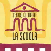 Centro Culturale La Scuola