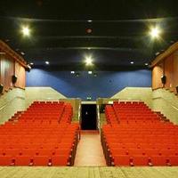 Cinema Teatro Marconi