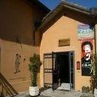 Teatro Ridotto - La Casa delle Culture e dei Teatri