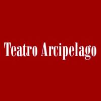 Teatro Arcipelago