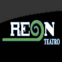 Teatro Reon