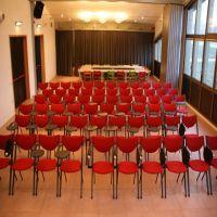 Spazio  Eventi  - Mediateca