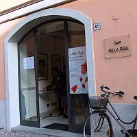 Sala Nilla Pizzi