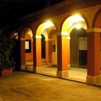 Teatro Alemanni