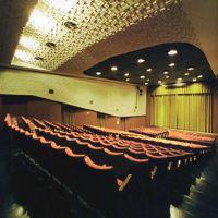 Teatro Dehon