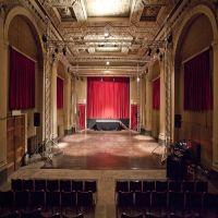 Teatro San Martino