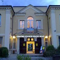 Teatro Spazio Reno