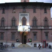 Teatro Testoni