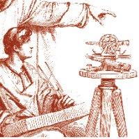 Giornate di studi mengoniani (I e II): La Memoria disegnata-Memoria disegnata e territorio bolognese | Giornate di studi mengoniani I e II | Presentazione atti