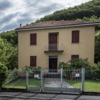 Casa Museo Giorgio Morandi
