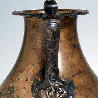 Museo Civico Archeologico 'Arsenio Crespellani'