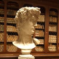 Fondo Storico | Accademia di Belle Arti