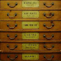 Museo Didattico-scientifico Luigi Bombicci
