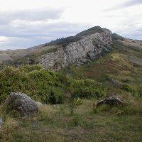 Parco Regionale Vena dei Gessi romagnola