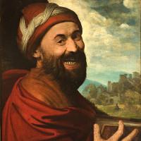 "Pinacoteca Civica ""Domenico Inzaghi"""