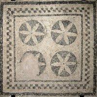Ozzano - Museo della città romana di Claterna